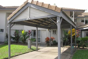 116 Reef Resort/121 Port Douglas Road, Port Douglas, Qld 4877