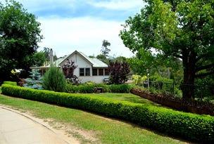 56 Mines Road, Batlow, NSW 2730