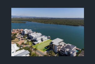 37 Knightsbridge Parade West, Sovereign Islands, Qld 4216