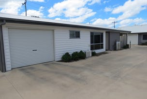 """2, 15-17 Roberts St """"Willow Rise"""", Emerald, Qld 4720"""