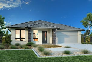 Lot 69 Cromwell Road, Leneva, Vic 3691