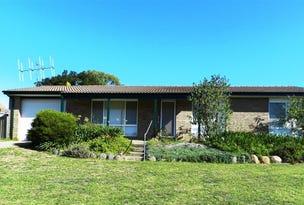 52 Merriman Drive, Yass, NSW 2582