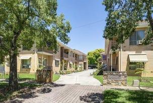 1/88 Hewitt Avenue, Toorak Gardens, SA 5065