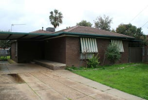 6 Grace Avenue, Lake Albert, NSW 2650