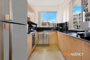 15/3 Moate Avenue, Brighton-Le-Sands, NSW 2216