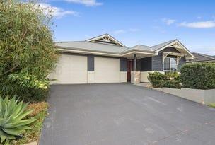 17 Haywards Bay Drive, Haywards Bay, NSW 2530