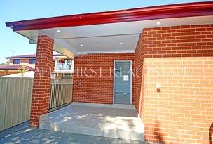 7A Garrong Road, Lakemba, NSW 2195
