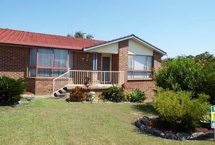 1/50 Simpson Street, South West Rocks, NSW 2431