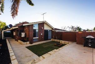 5/17 Money Road, Attadale, WA 6156