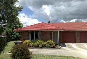 1/17 Jayne Close, Armidale, NSW 2350