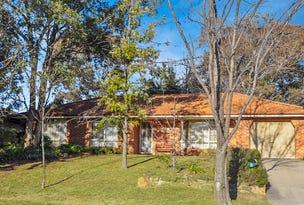 8 Opperman Way, Windradyne, NSW 2795