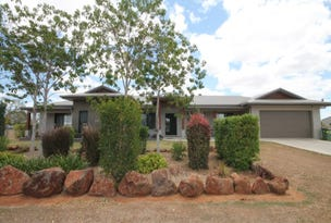 31 Axford Road, Charters Towers, Qld 4820
