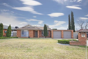 71 Brunskill Road, Lake Albert, NSW 2650