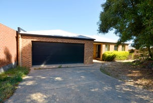 3 Rosewood Court, Mount Helen, Vic 3350