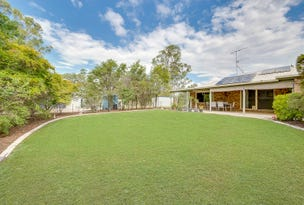 977 Dawson Highway, Beecher, Qld 4680