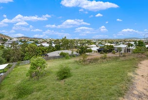 49 St Albans Road, Mount Louisa, Qld 4814