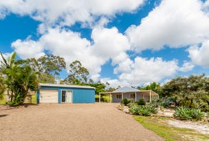 56 Toowell Road, O'Connell, Qld 4680