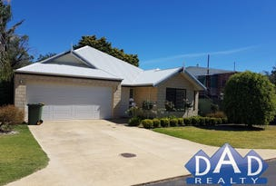 5 Lowe Court, Australind, WA 6233