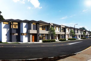 9 Alma Terrace, Woodville West, SA 5011