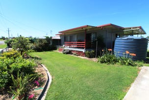 8502 Brisbane Valley Highway, Harlin, Qld 4306