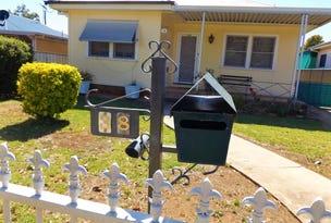 38 Arthur, Wellington, NSW 2820