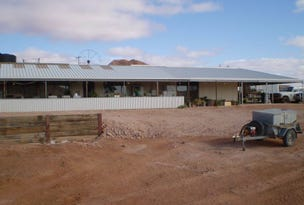 Lot 383 Carter St, Andamooka, SA 5722