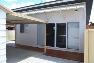 10a Esther Cl, Gorokan, NSW 2263