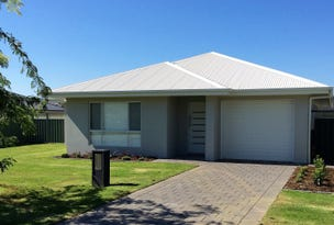 1B Arbory Close, Dubbo, NSW 2830