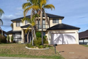 29 Caloola Street, Tamworth, NSW 2340