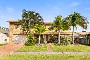 7 Avondale Drive, Banora Point, NSW 2486