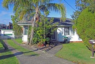 12 Hibiscus Close, Taree, NSW 2430