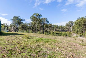 8 Pinnell Road, Crows Nest, Qld 4355