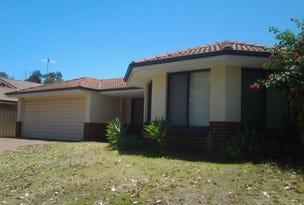 79 Mardo Avenue, Australind, WA 6233