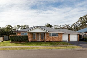 3a Closebourne Way, Raymond Terrace, NSW 2324