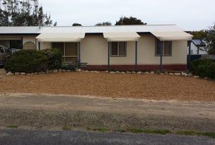 18 Golfview Road, Goolwa Beach, SA 5214