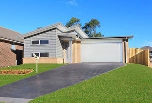 35 Alkira Circuit, Horsley, NSW 2530