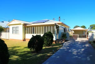 7 Goobar Street, Narrabri, NSW 2390