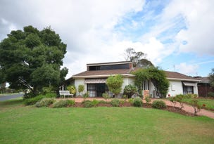 13 Hillview Avenue, Moama, NSW 2731