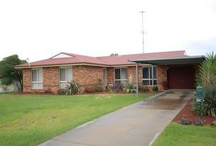 123 BURTON STREET, Deniliquin, NSW 2710