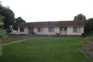 1/4 McMillan Court, Shepparton, Vic 3630