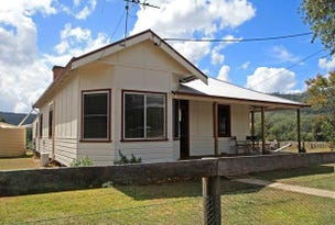 722 Lambs Valley Road, Lambs Valley, NSW 2335