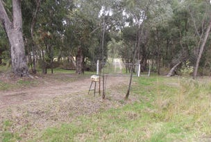 Lot 1 Knibb Road, Severnlea, Qld 4380