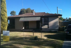 23 Oxley Place, Inverell, NSW 2360