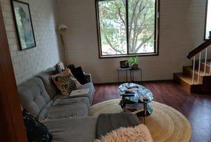 Unit 1/51 Mirreen Street, Hawks Nest, NSW 2324
