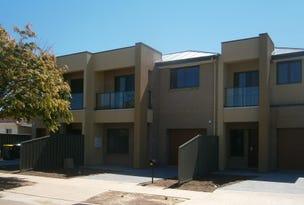 55 Limbert Avenue, Seacombe Gardens, SA 5047