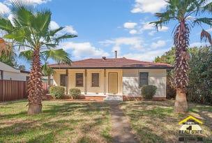 26 Hermitage Crescent, Cartwright, NSW 2168
