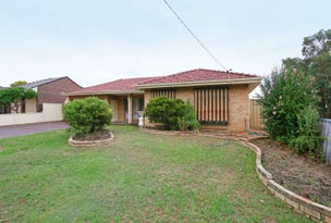 13 Newenden Street, Maddington, WA 6109