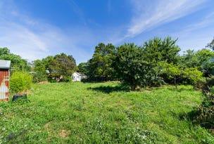 Lot 2/111 Main Road, Campbells Creek, Vic 3451