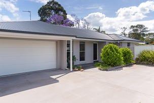 37a Fourth Street, Boolaroo, NSW 2284