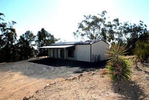 61 Ray Carter Drive, Quirindi, NSW 2343